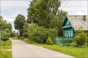 Бетон Шеметово